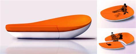 canap japonais designer adrien guerin esprit design