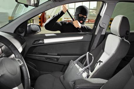 top  items stolen  cars  uae emirates