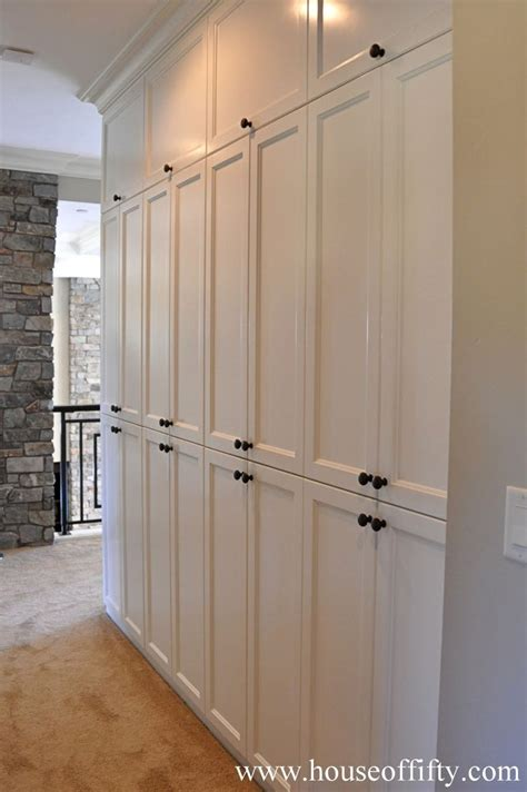 Large Storage Cupboards by 12 Photo Of Large Storage Cupboards