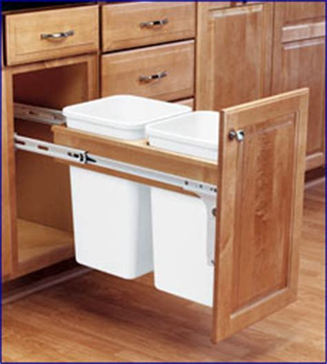 Cabinet Accessories Unlimited: cabinet hardware, closet