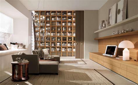 bookshelf  room focus  interior design