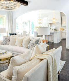 400+ Best Open Floor Plan Decorating ideas in 2020   home ...