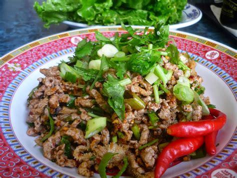 cuisine laotienne plats laotiens 28 images comme au
