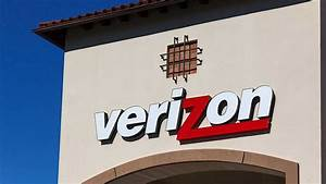 Wrong Number: Verizon Earnings Miss Amid Big Subscriber ...