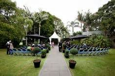 barn wedding auckland 4 jpg 640 215 427 pixels parsnip and