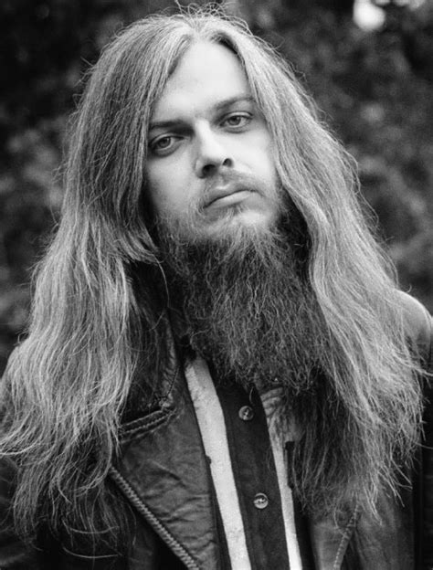 world  faces leon russell  world  faces