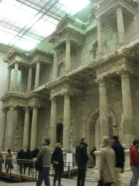 not shabby md top 28 not shabby berlin maryland putting in my time at berlin s fanciest museums ruins