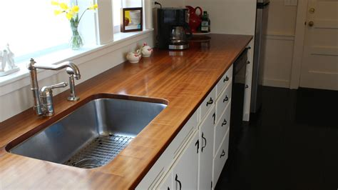 Never Mind To Have Cheap Countertop For Stylish Features