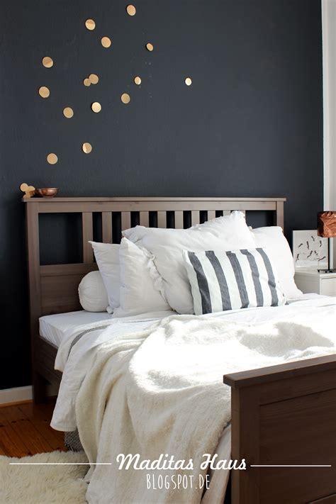 Copper Dots  Maditas Haus  Lifestyle Und Interior Blog