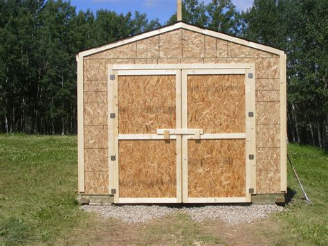 Tractor Supply Storage Sheds by Farm Acreage Tractor Storage Northern Storage Sheds