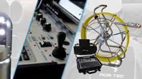 Camera D Inspection De Canalisation : chariot cam ra d 39 inspection de canalisation ~ Melissatoandfro.com Idées de Décoration