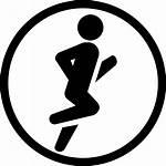 Icon Activity Svg Onlinewebfonts