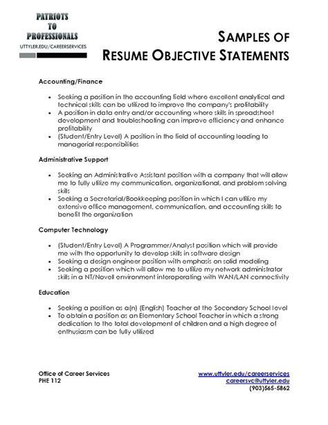 13 14 staff accountant resume objective southbeachcafesf com