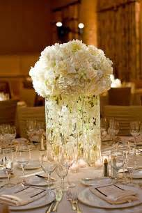wedding reception centerpieces white wedding centerpieces wedding stuff ideas
