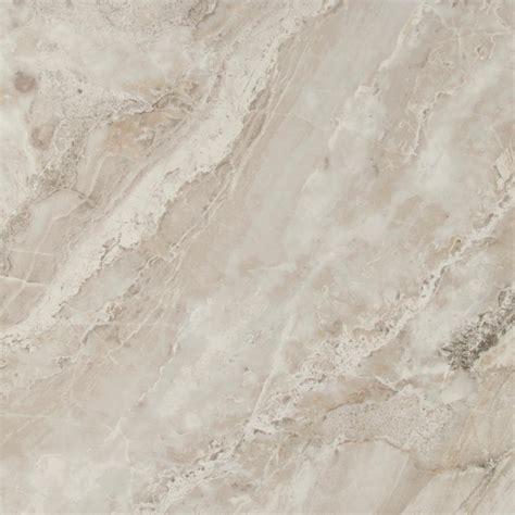 ms international seville gris 18 in x 18 in glazed