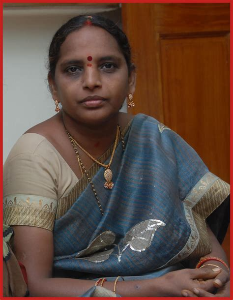opinion tamil village aunty nude