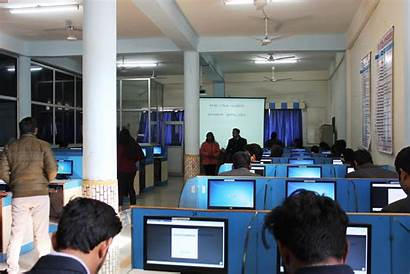 Daffodil Software Campus Pvt Ltd Drive Dehradun