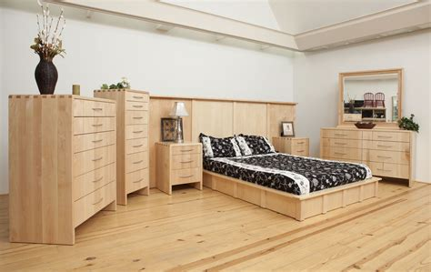 boston bedroom norman s handcrafted furniture some
