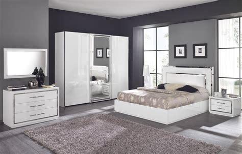 cuisine indogate chambre moderne adulte blanche chambre
