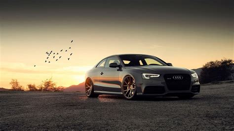 Audi Rs5 4k Wallpapers by Tag For Audi Rs5 Wallpaper Hd Audi Rs5 Wallpapers And