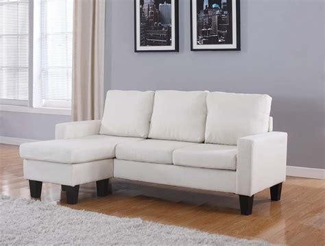 Cheap Loveseats For Sale by Cheap Sofas For Sale Top Cheap Sofas For Sale Review