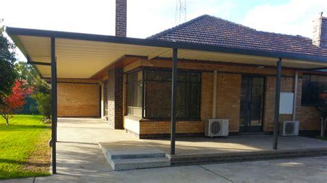 verandah builders  melbourne regional victoria