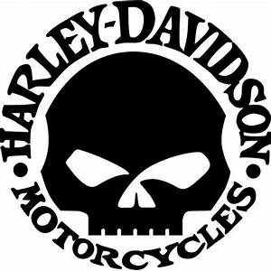 17 best ideas about harley davidson logo 2017 on pinterest With kitchen cabinets lowes with harley davidson tank stickers