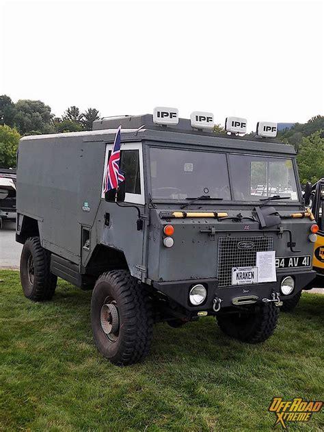 jeep kraken 100 jeep kraken jeep wrangler winter tires 28