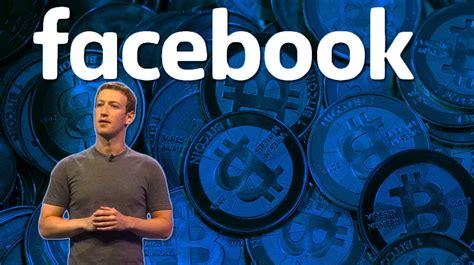 mark zuckerberg plans  fix facebook  learning