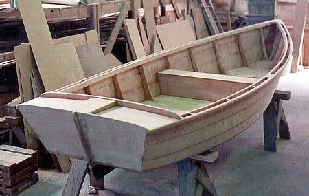 small fishing boat plans plywood fishing boat homemade