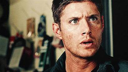 Dean Winchester Welcome
