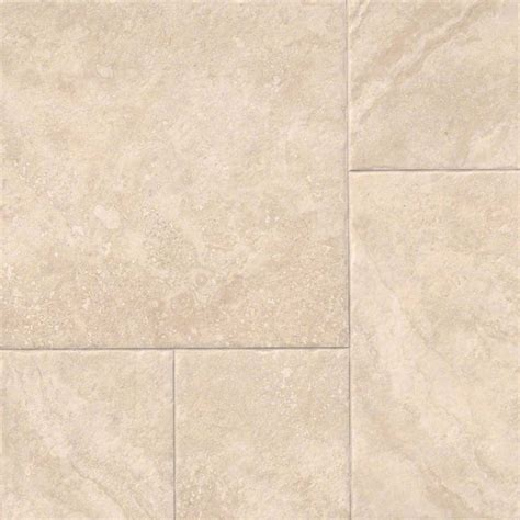10 best images about tile versailles pattern on