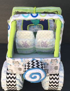 gift ideas baby showers images   baby