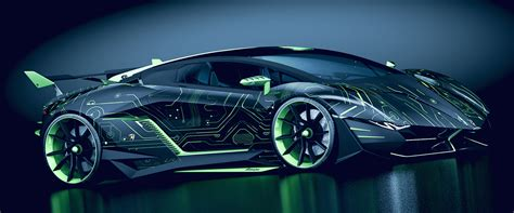 Blue Gold Cool Car Wallpapers by Epic Car Wallpapers 49 Wallpapers Adorable Wallpapers