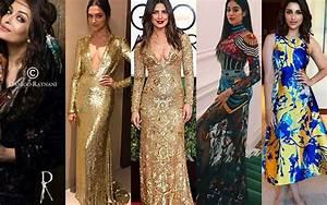 Aishwarya Priyanka Deepika Jacqueline Best and worst