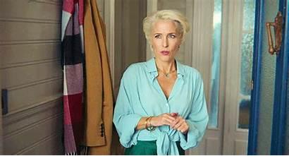 Gillian Anderson Jean Milburn Outfits Qilliananderson Maeve