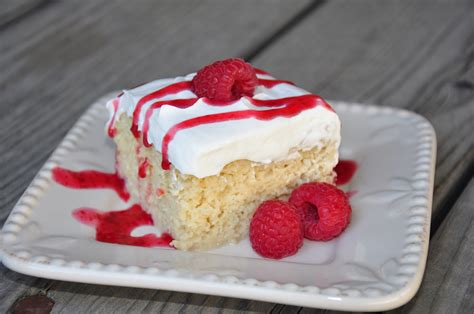 tres leches cake mix the changeable table tres leches cake