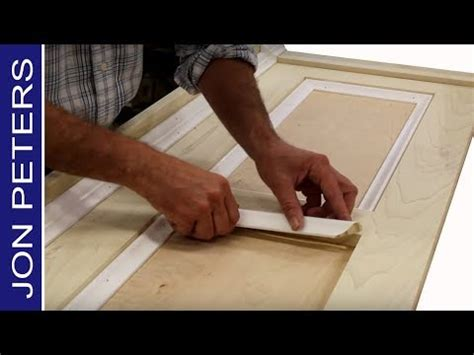 top  jon peters woodworking projects    plans youtube