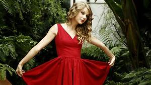 COOGLED: TAYLOR SWIFT CUTE HD WALLPAPERS