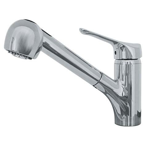 delta cassidy single handle pull  sprayer kitchen