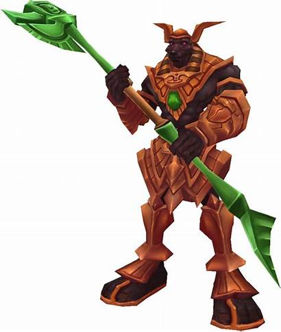 Nasus League Legends Render Fandom Wikia Wiki