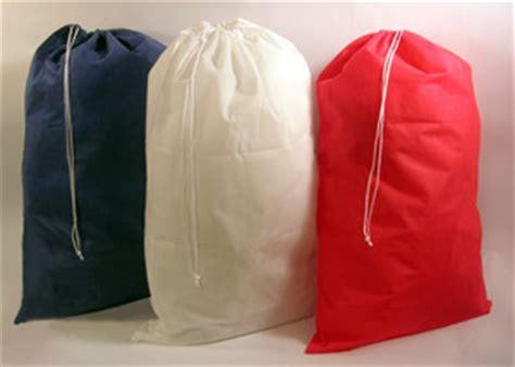 sac linge sale tissu du sac 224 linge au panier 224 linge une solution de rangement 224 adopter