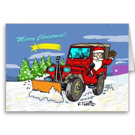 christmas jeep card 17 best images about flat fenders olllllllo on pinterest