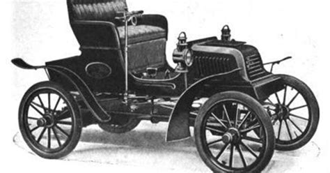 This Is Montreal's First Ever Car In The City
