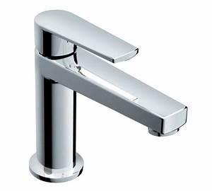 Joint Pour Robinet Mitigeur : comment choisir son robinet de salle de bains leroy merlin ~ Premium-room.com Idées de Décoration