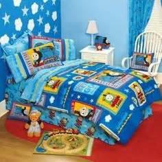 thomas bedroom on pinterest train bedroom decor train