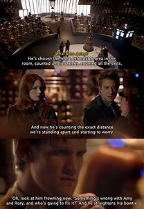 Funny Doctor Who Quotes Matt Smith. QuotesGram