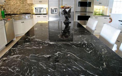 black forest granite granitetabay com