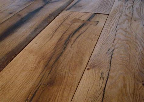 rustic oak flooring rustic oak wooden floor wooden floors pinterest best reclaimed oak flooring ideas