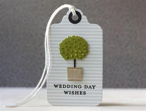 ideas  wedding day wishes  pinterest beach wedding invitations congratulations